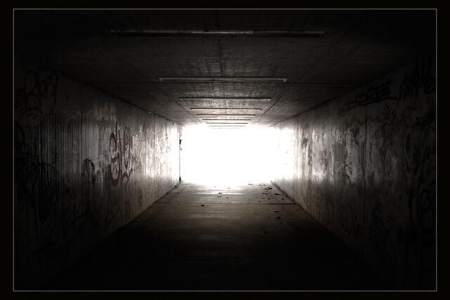 File:Dark Tunnel.jpg