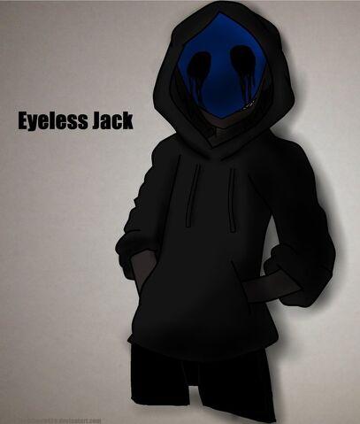 File:Eyeless jack by maddimrw420-d6b1uus.jpg