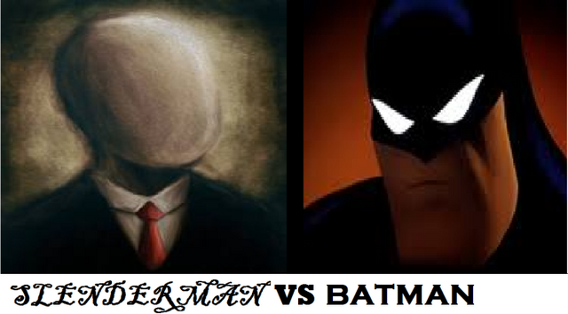 File:SlendermanVSBatman.png