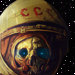 File:DeadCosmonaut2.png