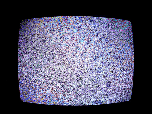 File:Tv-with-static.jpg