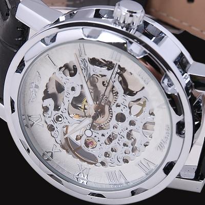 File:Wristwatch.jpg