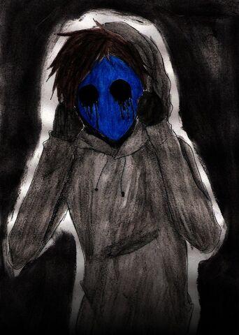 File:Eyeless jack...jpg