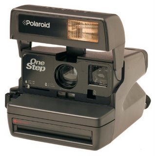 File:Polaroid-camera.jpg
