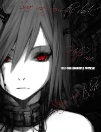 File:DarkAnime.jpg