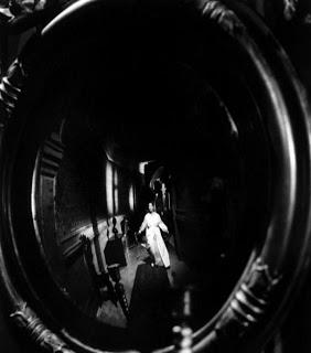 File:Haunting mirror.jpg