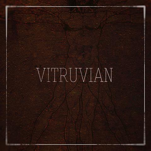 File:Vitruvian.png