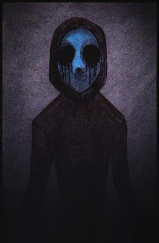File:Eyeless jack by tehcheychibi-d4zjvdf.png