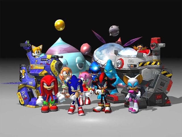 File:SonicAdventure2BattleWallpaper800.jpg