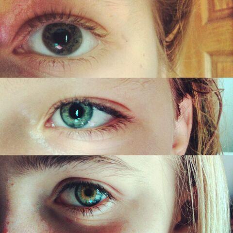 File:They Watch Me Eyes.jpg