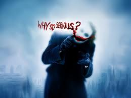 File:Why So Serious.jpg