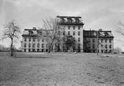 1 Asylum