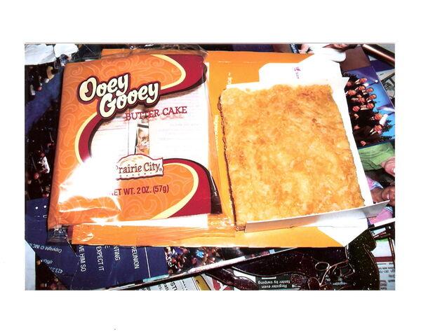 File:Butter Cake.jpg