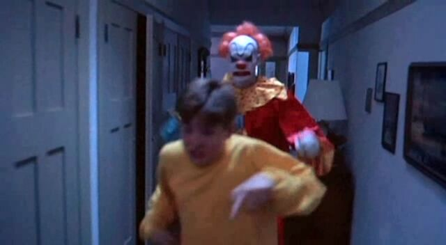 File:Clownhouse 2.jpg