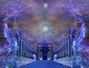Image 1294683103 gates of heaven