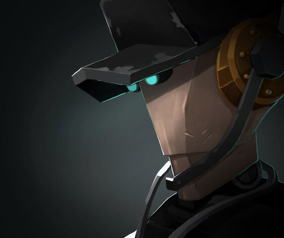 File:Tf2 scout mvm by biggreenpepper-d5i6ayc.jpg
