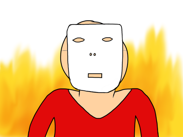 File:Blank.exe in front of fire.png