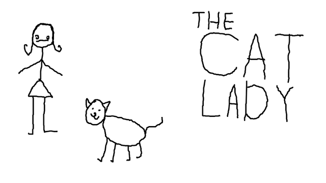 File:Thecatlady.png