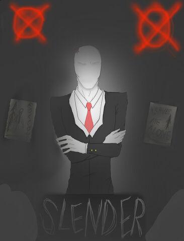 File:Creepypasta is the best by ghostasylum-d558bia.jpg
