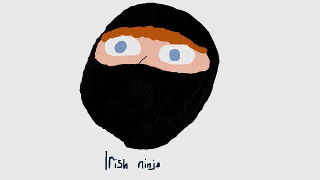 File:Irishninja.png