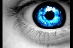 File:Blue eyes.jpg