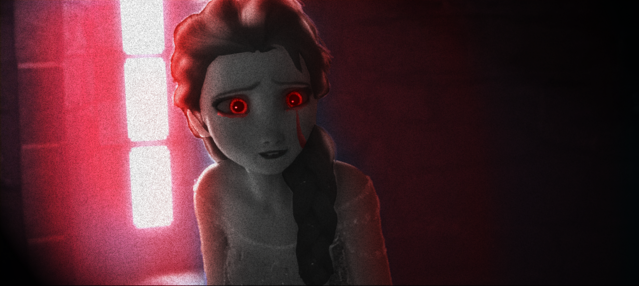 File:Horror Elsa.png