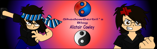 File:Blog banner by shadowgerbil-d3louji.png