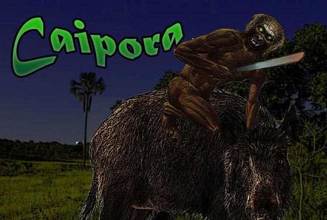File:Caipora.jpg