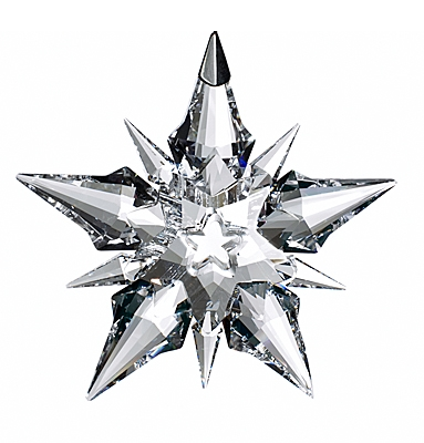 File:Crystal star.png