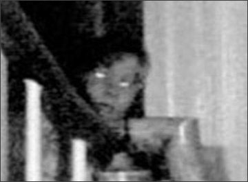File:Ghost-amityville-ghost-real-scary-horror-child-ghost-boy-younger-ghost-scary-photo-2.jpg