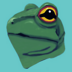 File:Froggyblue.png