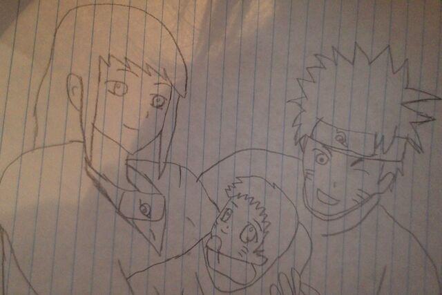 File:Naruto, Amber, and Nato Uzumaki.jpg