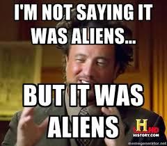 File:Aliens meme.jpg