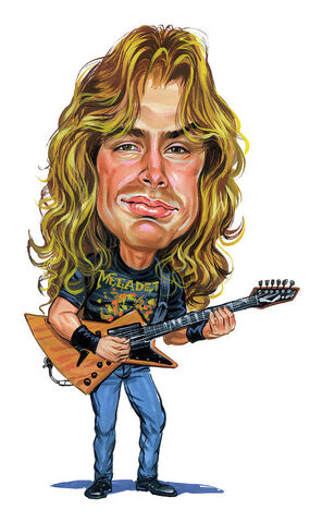 File:Dave-mustaine-art.jpg
