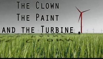 File:The Clown the Paint and the Turbines 123283307 thumbnail.jpg