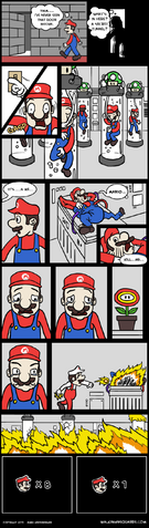 File:Marios-Immortality.png