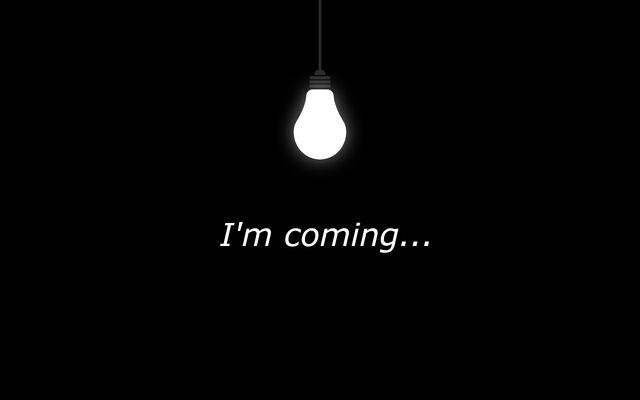 File:Black-Background-light.jpg