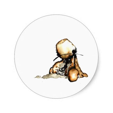 File:Sackboy suicide round stickers-re7032d9b0bdc49199cd39c2e3f016c14 v9waf 8byvr 512.jpg