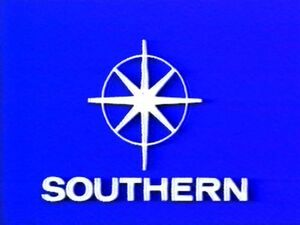 Southerntv