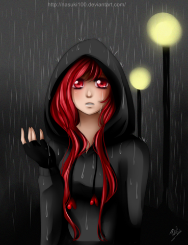 File:Rainy night by nasuki100-d6tkr3o.png