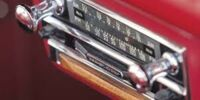 A Small Radio