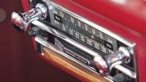 File:Radio-0.jpg