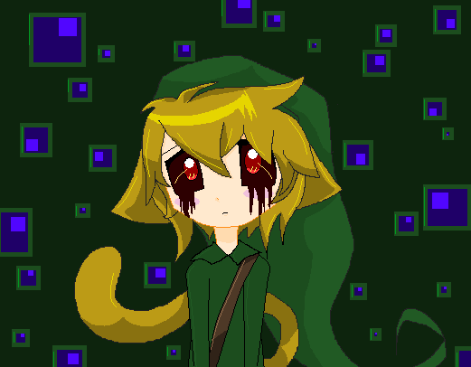File:Trapped neko ben creepypasta by gothicemokid1-d6sytfk.png