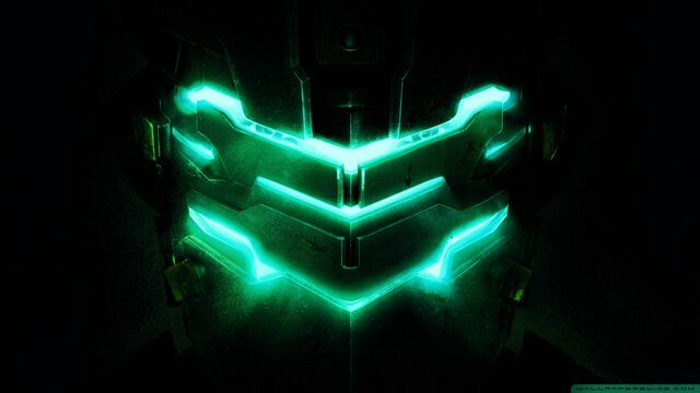 File:Dead-space-2-armor 00446962.jpg