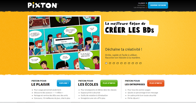 File:Pixton.png
