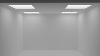 Whiteroom by nedrox-d6vg73l