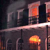 File:Lalaurie-ghost-haunts.jpg