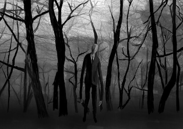 File:Slenderman-drawing - alex663 from deviant art.jpg