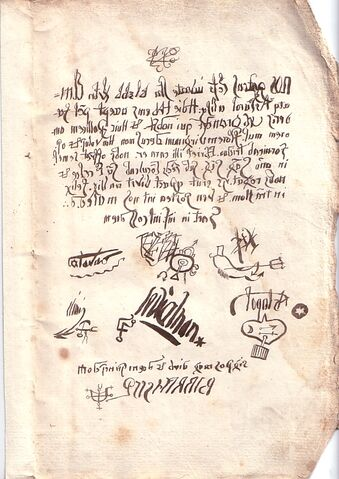 File:Urbain Pact with demons including their signatures.jpg