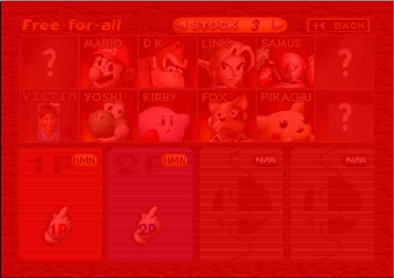File:CharacterSelectScreen.jpg